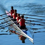 rowing_crew_banner